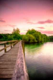 bridge-hrd-water-lake-447431.jpeg